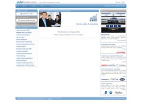 allcityautosale.com