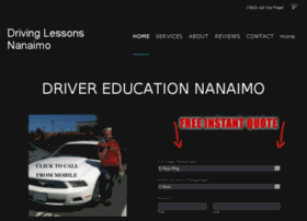 allclassnanaimodrivingschool.com