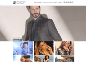 allclick.com.br