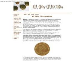 allcoincollection.com