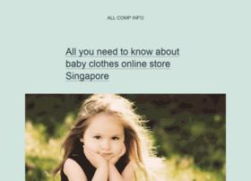 allcompinfo.com