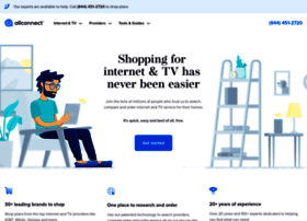 allconnect.com