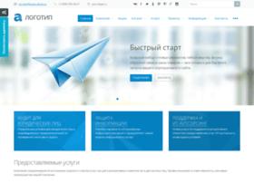 allcorp.aspro-demo.ru