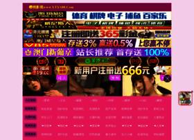 allcourtstringing.com
