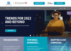 allcovered.com