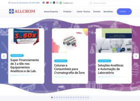 allcrom.com.br