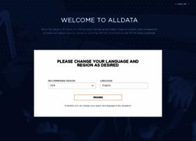 alldata.com