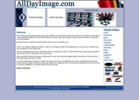 alldayimage.com