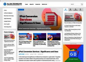 alldaytechnology.com