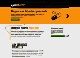 alldebrid.fr