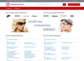 Alldesignerglasses.com