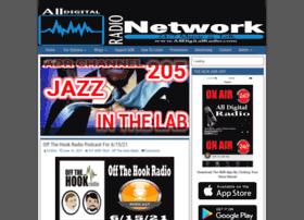 alldigitalradionetwork.com