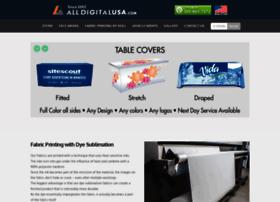 alldigitalusa.com
