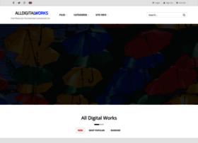 alldigitalworks.com