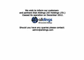 alldings.com
