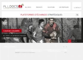 alldocs.fr