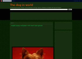 alldog360.blogspot.com