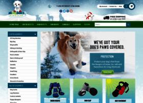 Alldogboots.com
