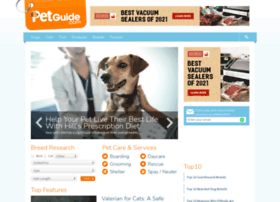 alldognames.com