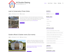alldoubleglazing.co.uk