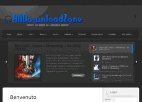 alldownloadzone.altervista.org