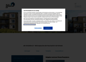 alle-immobilien.ch