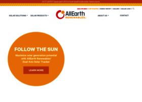 allearthrenewables-1.hs-sites.com