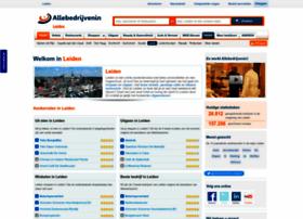 allebedrijveninleiden.nl