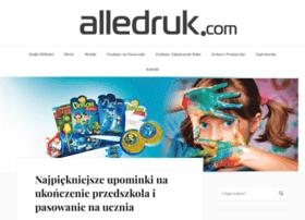 alledruk.com