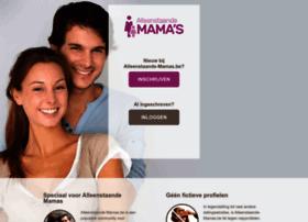 alleenstaande papa dating Alleenstaandeouderscom is een gratis datingsite, speciaal opgericht voor alleenstaande ouders die op zoek zijn naar contacten, vriendschap, een date of een relatie.