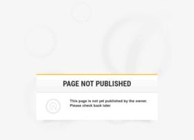 Allegna.org