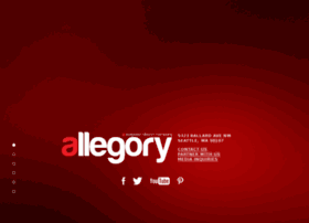 allegorymedia.co