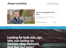 allegracorp.com