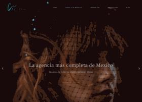 allegramodels.com.mx
