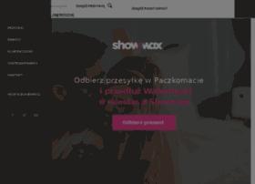 allegro.paczkomaty.pl