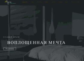 allegrodesign.com.ua