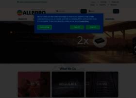 allegromicro.com