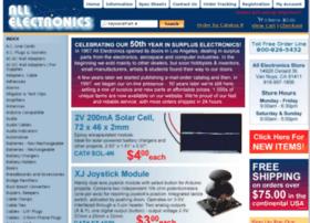 allelcdn.upshotcommerce.com