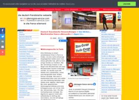 allemagne-service.com