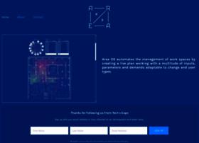 allen-ghaida.squarespace.com