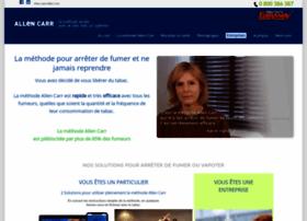 allencarr.fr