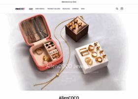 allencoco.com