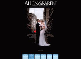 allenkarenphotography.com