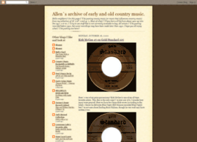 allensarchiveofearlyoldcountrymusic.blogspot.se