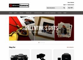 allenscamera.net