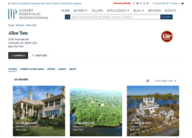 allentate.luxuryportfolio.com