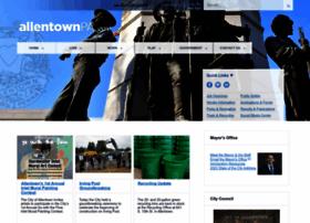 allentownpa.gov