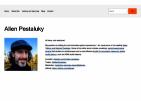 allenwp.com