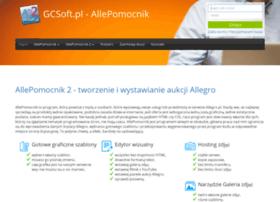 allepomocnik-hosting.gcsoft.pl