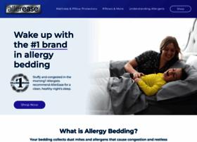 aller-ease.com